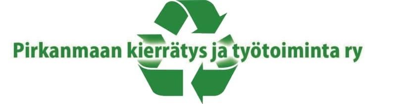 Kodinkoneiden Kierrätys